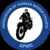 APMC Logo